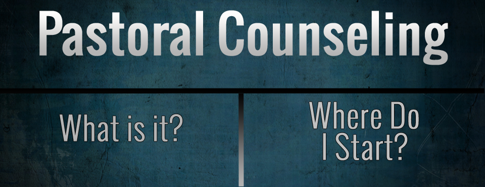 Heartland Baptist Church | Pastoral Counseling