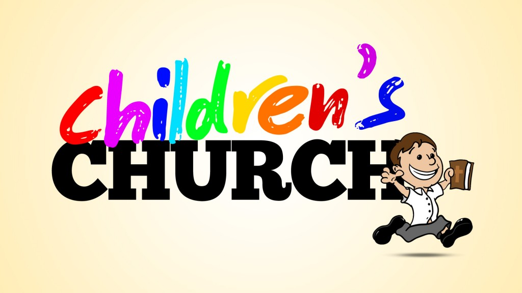 children's church_wide_t_nv