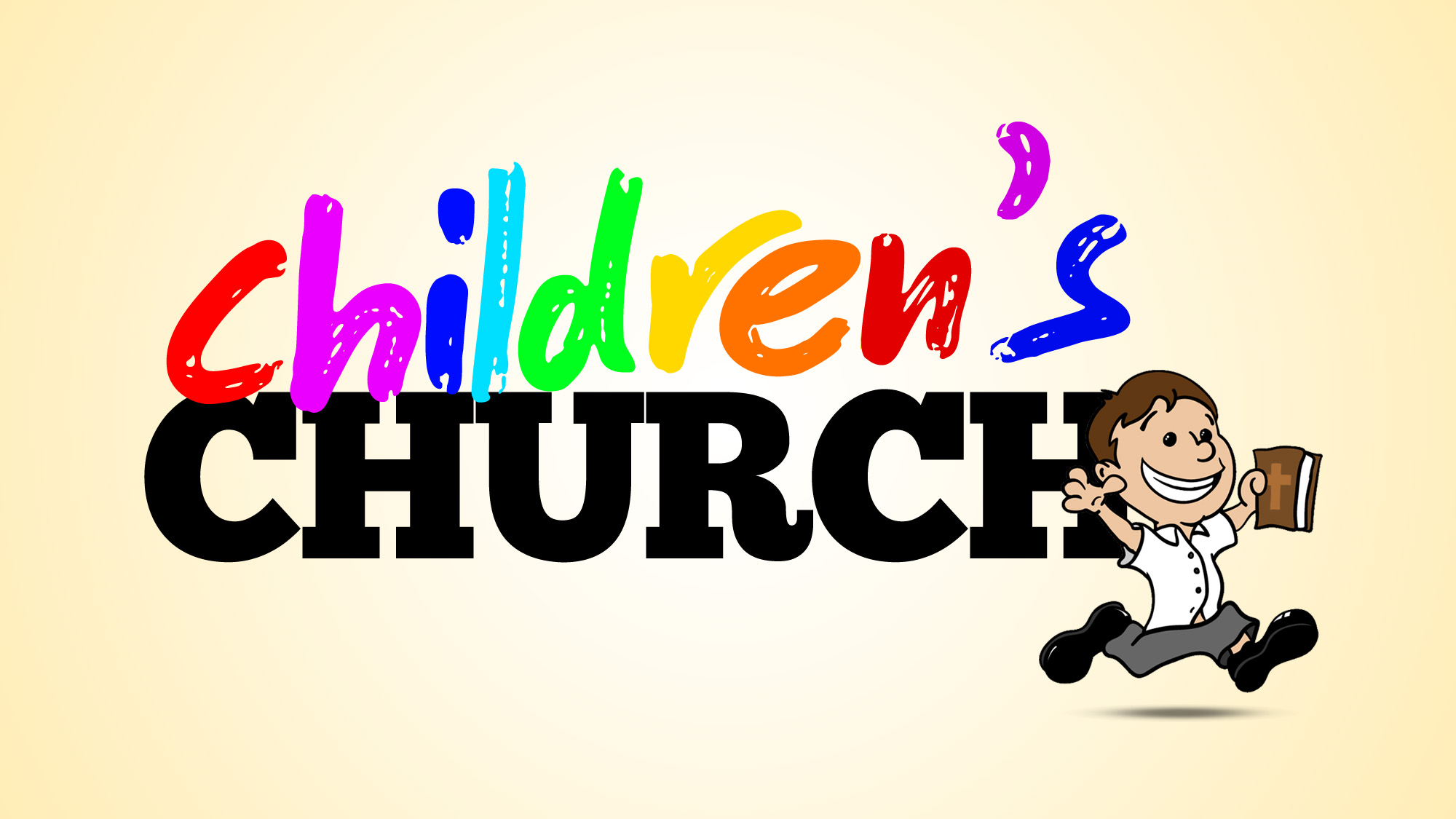 Children S Church Pictures To Pin On Pinterest