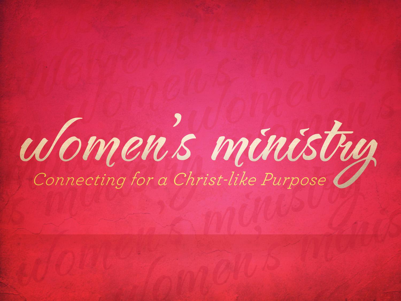 Heartland Baptist Church Womens Ministry